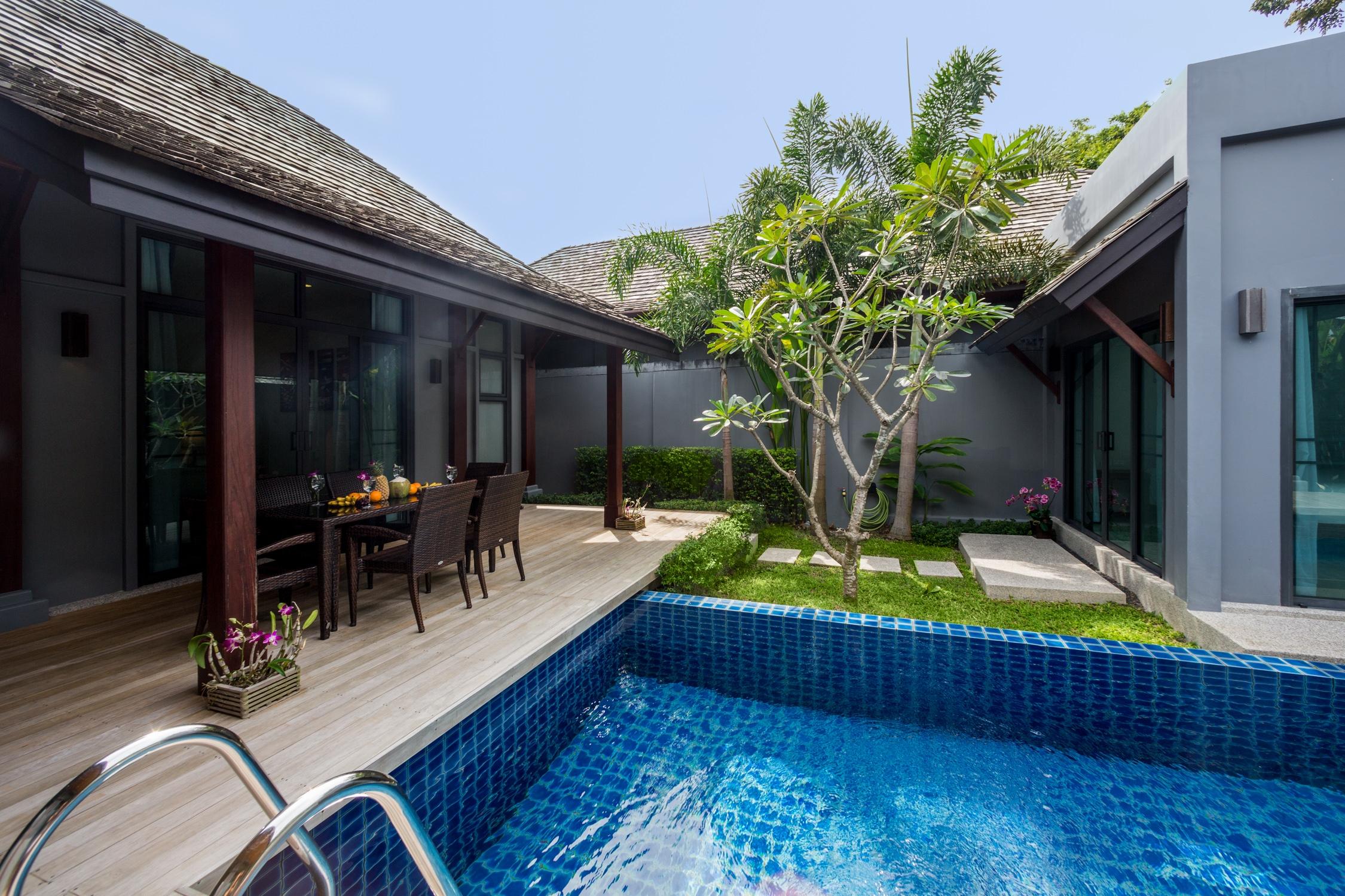 Rooms: Vacation Rentals And Holiday Apartments