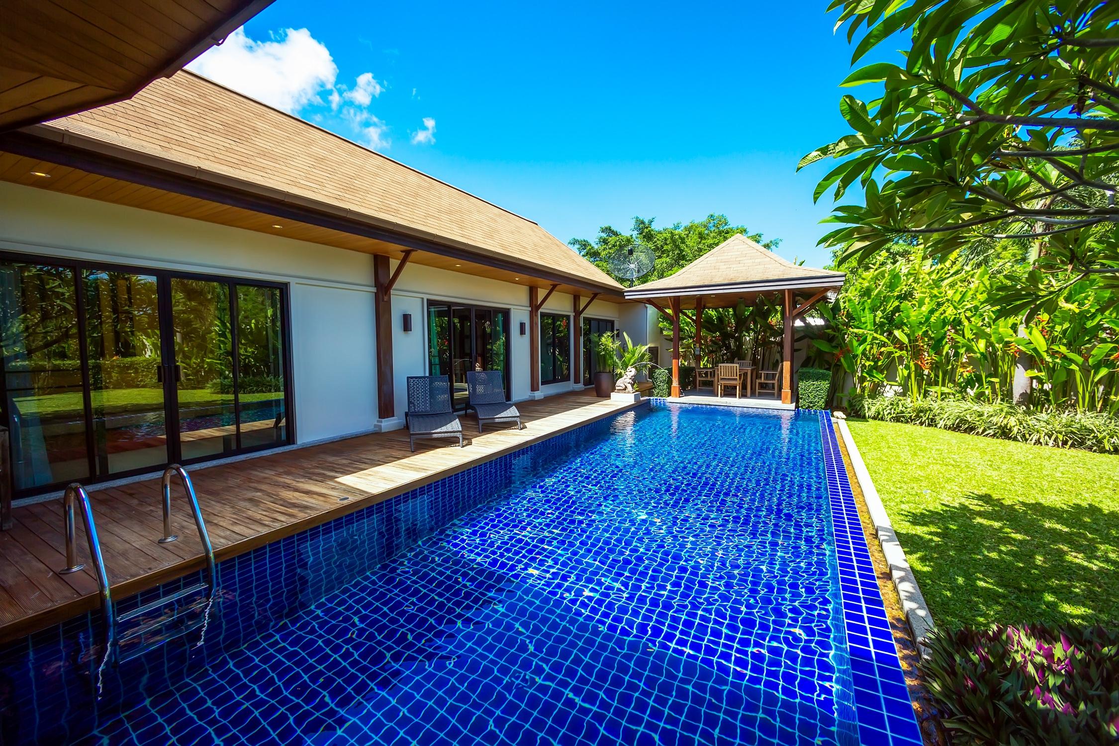Global Hotels Resorts Amp