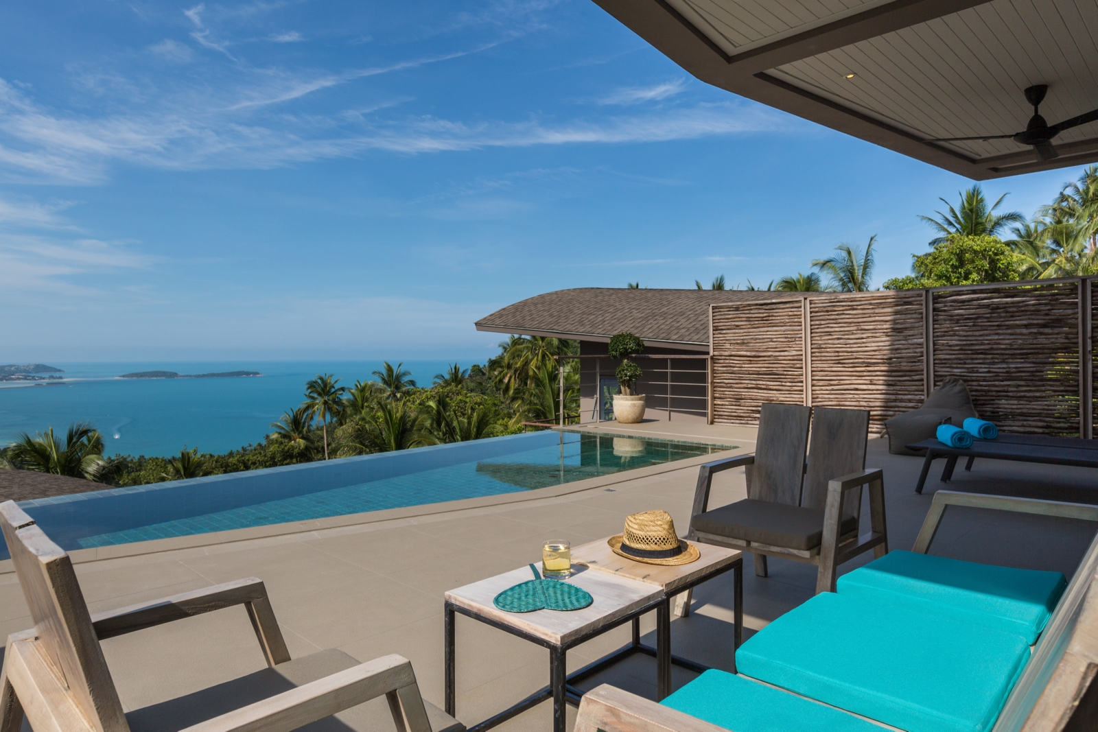 immobilier koh tao